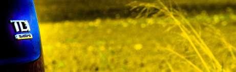 AUDI Q3 copy mrlukkor-36