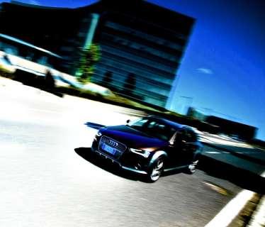 AUDI-A4-allroad-quattro-photoset-2_3