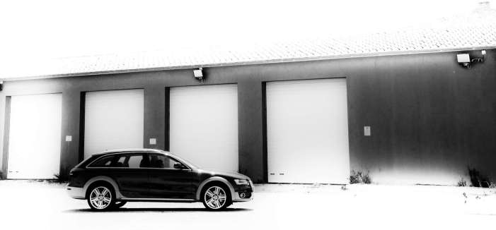AUDI-A4-allroad-quattro-photoset-2_9