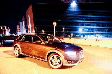 AUDI-A4-allroad-quattro-photoset-4_23