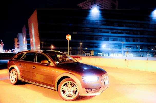 AUDI-A4-allroad-quattro-photoset-4_24