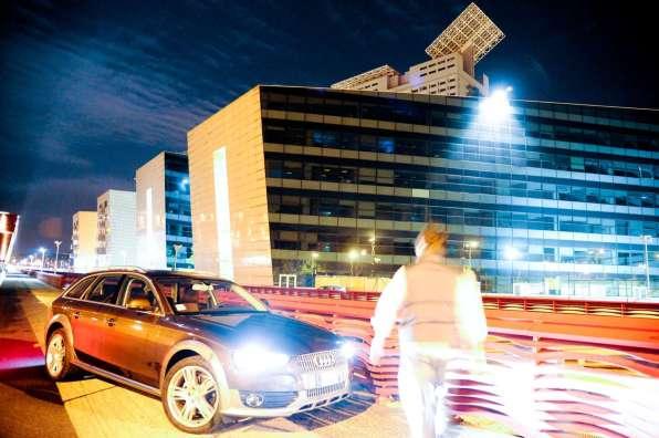 AUDI-A4-allroad-quattro-photoset-4_28
