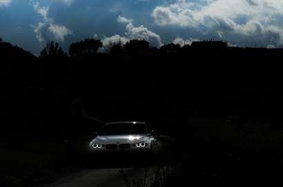 BMW_316d-MONTEFALCO_Copy-Mrlukkor-22