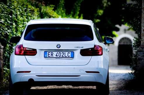 BMW_316d-MONTEFALCO_Copy-Mrlukkor-30