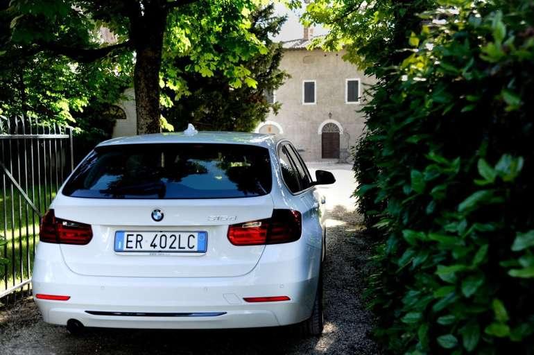 BMW_316d-MONTEFALCO_Copy-Mrlukkor-39