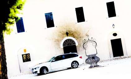 BMW_316d-MONTEFALCO_Copy-Mrlukkor-40