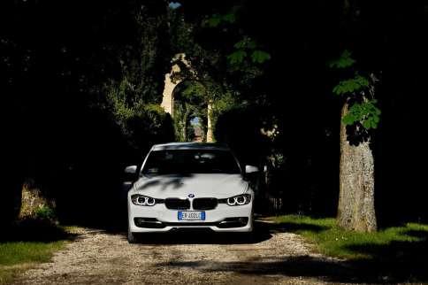BMW_316d-MONTEFALCO_Copy-Mrlukkor-45