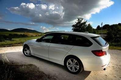 BMW_316d-MONTEFALCO_Copy-Mrlukkor-57