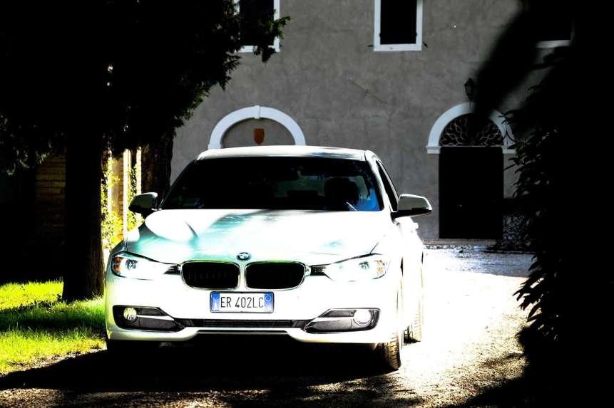 BMW_316d-MONTEFALCO_Copy-Mrlukkor-61
