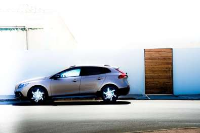 VolvoV40D3CrossCountry-C_Mrlukkor-5