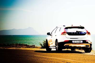 VolvoV40D3CrossCountry-C_Mrlukkor-8