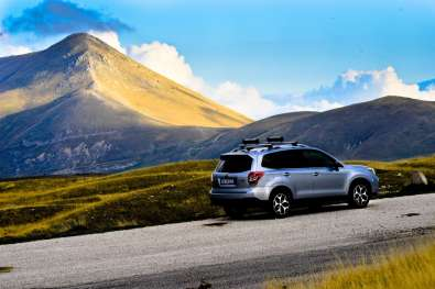 SUBARU-FORESTER-ADVENTURE-20