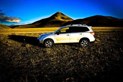 SUBARU-FORESTER-ADVENTURE-21