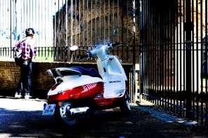 Peugeot-Scooters-Django-22