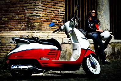 Peugeot-Scooters-Django-29