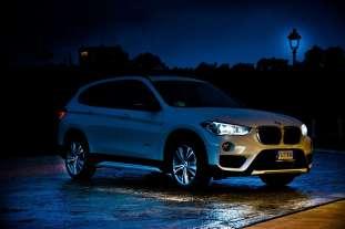 3-pic_BMW-X1-set-BorgoConde_lucaromanopix