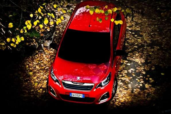 3-pic_Peugeot-108-set-foliage2_lucaromanopix