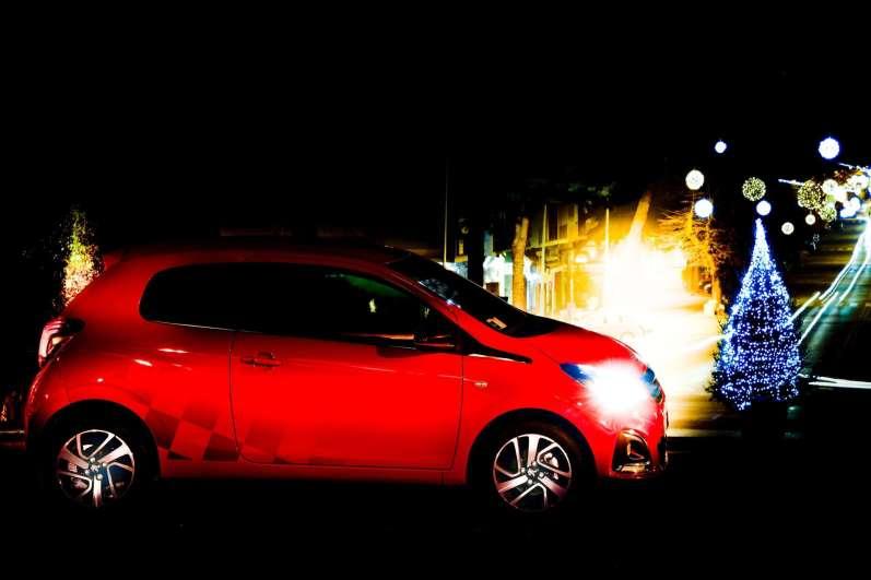 3-pic_Peugeot-108-set-nightlight_lucaromanopix