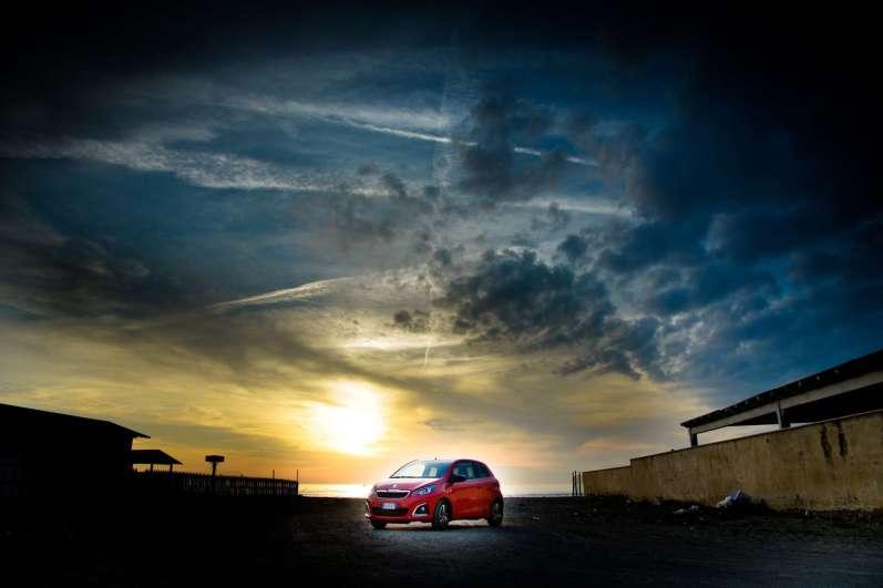 3-pic_Peugeot-108_lucaromanopix-12