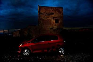 3-pic_Peugeot-108_lucaromanopix-27