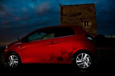 3-pic_Peugeot-108_lucaromanopix-28