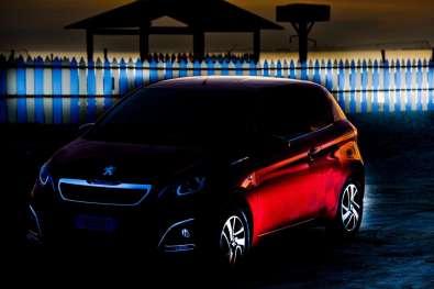 3-pic_Peugeot-108_lucaromanopix-29