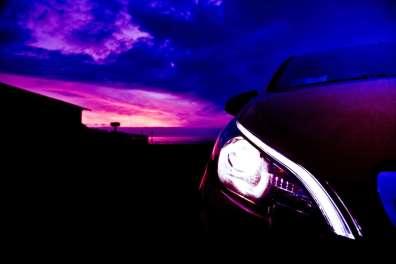 3-pic_Peugeot-108_lucaromanopix-37