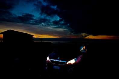 3-pic_Peugeot-108_lucaromanopix-41