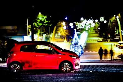 3-pic_Peugeot-108_lucaromanopix-47
