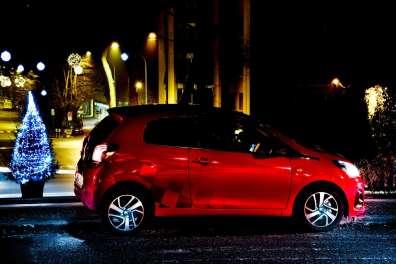 3-pic_Peugeot-108_lucaromanopix-50