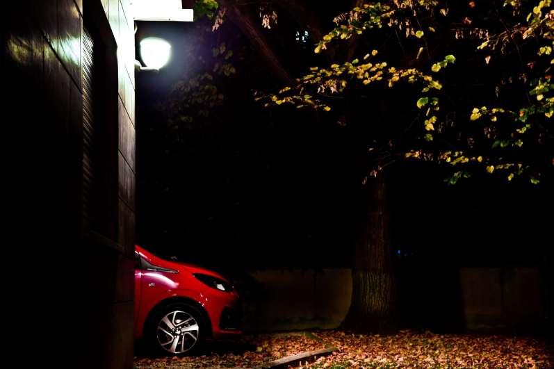 3-pic_Peugeot-108_lucaromanopix-9