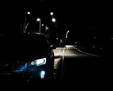 3-pic_SUBARU_LEVORG-set-NightDay_lucaromanopix-2