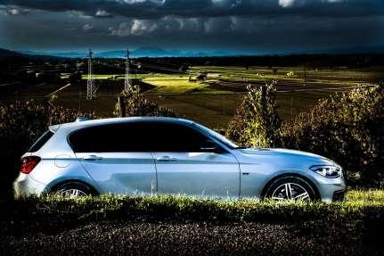 5-pic_BMW-116_lucaromanopix-5