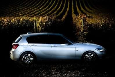 5-pic_BMW-116_lucaromanopix-7