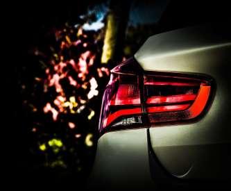 5-pic_BMW-116_lucaromanopix