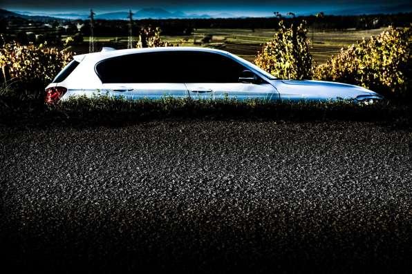 5-pic_BMW-Serie1-116-set-Montefalco_lucaromanopix-3