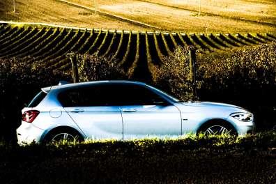 5-pic_BMW-Serie1-116-set-Montefalco_lucaromanopix