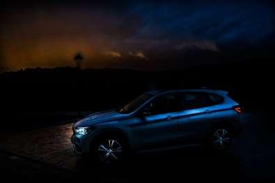 5-pic_BMW-X1-set-BorgoConde_lucaromanopix-2
