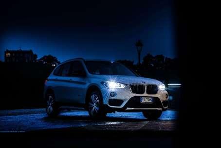 5-pic_BMW-X1-set-BorgoConde_lucaromanopix-3