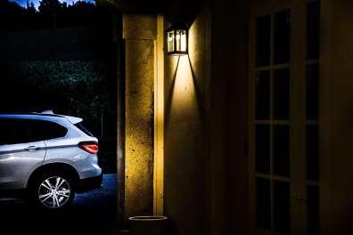 5-pic_BMW-X1-set-BorgoConde_lucaromanopix-6