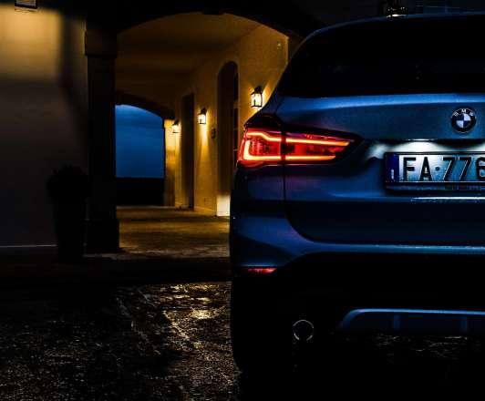 5-pic_BMW-X1-set-BorgoConde_lucaromanopix-7