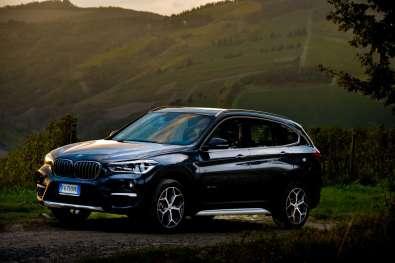 5-pic_BMW-X1_lucaromanopix-2