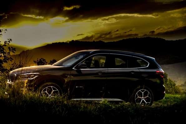 5-pic_BMW-X1_lucaromanopix