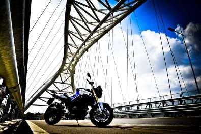 BMW-F800-R@lucaromanopix-5