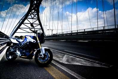 BMW-F800-R@lucaromanopix