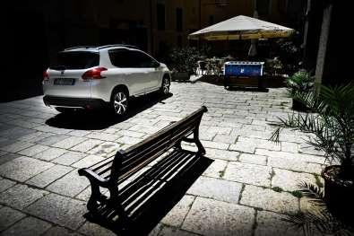PEUGEOT-2008-Film-Liguria_lucaromanopix-13