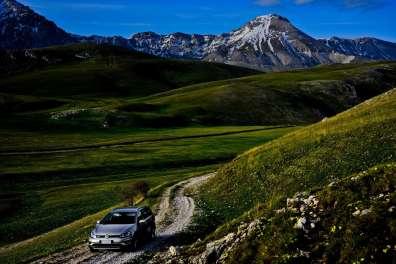 Set-Abruzzo_LRPix3-V GOLF alltrack-28