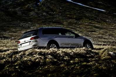 Set-Abruzzo_LRPix3-V GOLF alltrack-9