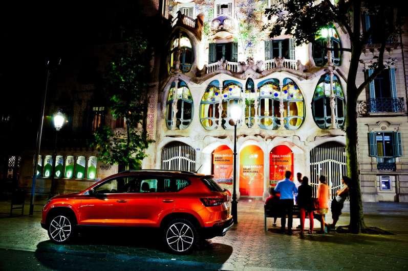 Set-Barcellona_LRPix3-SEAT-ATECA-2-2