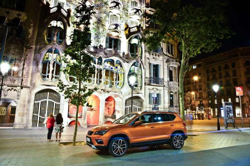 Set-Barcellona_LRPix3-SEAT-ATECA-3